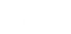 beauty-lab logo (white cut )- beautyclinic Warszawa